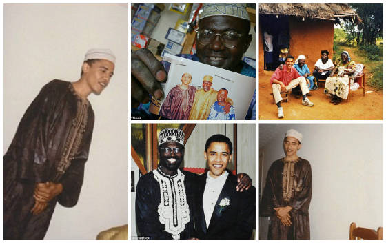 Bill-OReilly-Shares-Photos-of-Barack-Obama-at-Muslim-Wedding.jpg