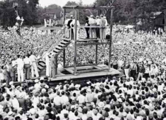 The-last-public-execution-hanging-1936.jpg