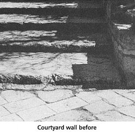 03_COURTYARD-WALL-BEFORE.jpg
