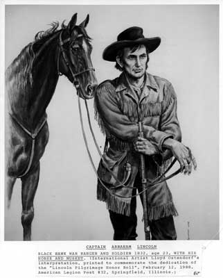 captain_abraham_lincoln_in_buckskins_black_hawk_war_1832_with_horse_and_musket.jpg