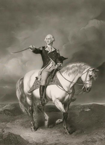 general-george-washington.jpg